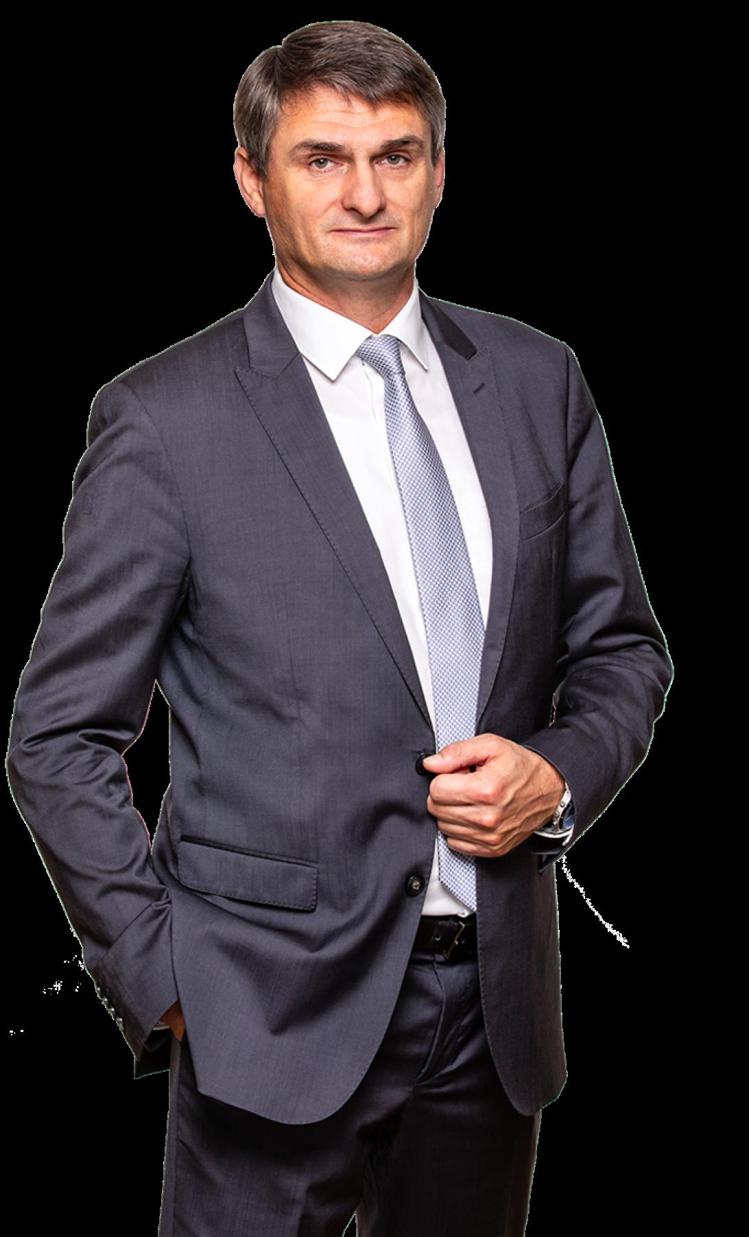 markus freilinger rechtsanwalt